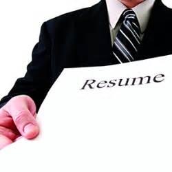 Certified Nursing Assistant Cover Letter Sample - Resume
