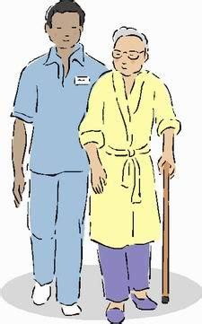 Sample of cover letter for nursing aide