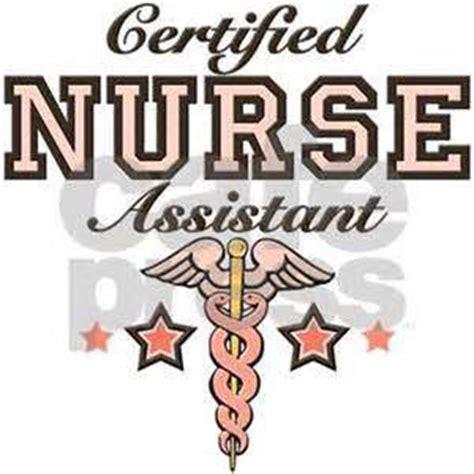 Nursing Cover Letter Sample Monstercom
